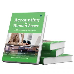 Accounting for Human Asset A Measurement Analysis